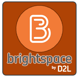 tile-brightspace