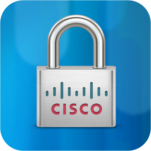 Cisco-AnyConnect2