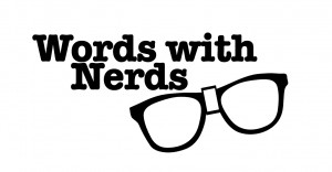 words-with-nerds