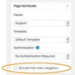 exclude-from-navigation-thumb
