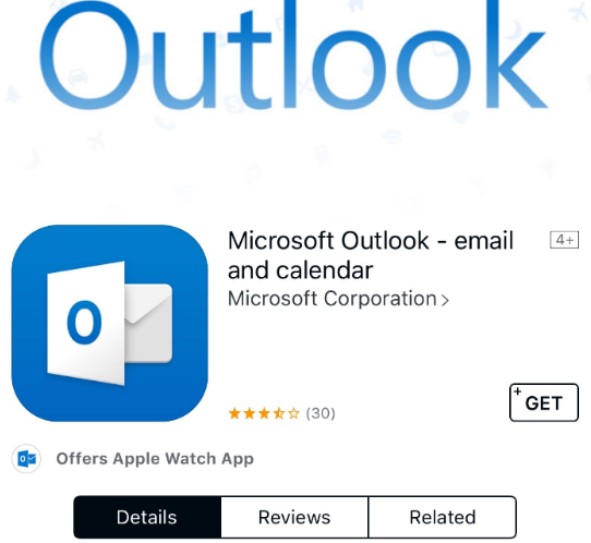 outlook-mobile-ios-itunes