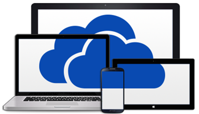 OneDrive-for-Business-cropped