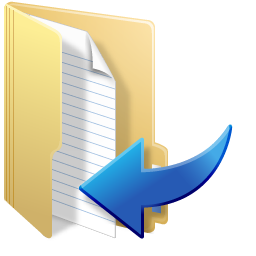 copy-to-folder-icon