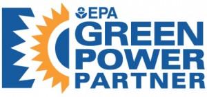 GreenPowerPartnerMark