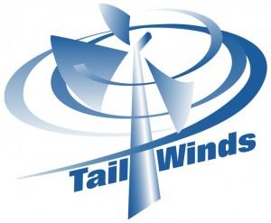 TailWinds logo