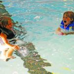 swim-lessons-photo