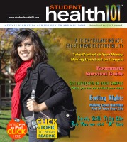 SH101Cover0709
