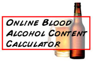 blood_alcohol