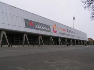 Aalborg_Stadion