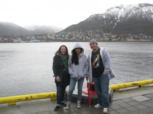 Tromso Norway 003