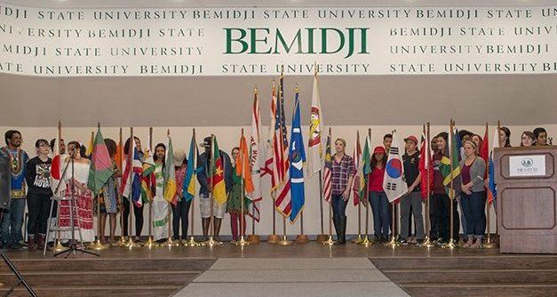 international program center bemidji state university international program center bemidji