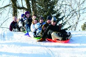 sledding_9901