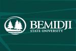 Bemidji State University Faculty Digest
