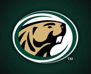 BSU Beavers Logo