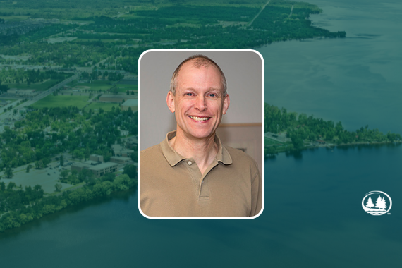 Bemidji State University's Dr. Marty Wolf Contributes to Responsible Computing Playbook
