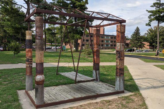We Remember: Bemidji State Community Reflects On 9/11